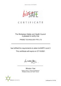 bizsafe-certificate-y2018-page-001