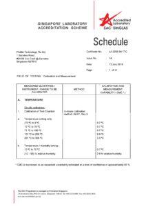 probiz-cal-schedule-y2019-page-001