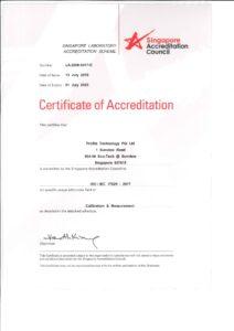 sac-singlas-certificate-y2019_y2022-page-001