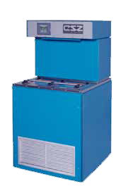 VST-1 Thermal Shock Chambers